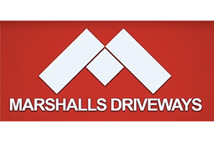 Marshalls Driveways & Sons Limited