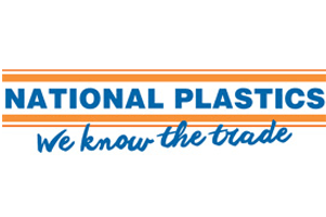National Plastics