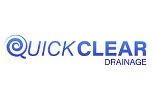 Quick Clear Drainage Ltd