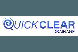 Quick Clear Drainage Ltd