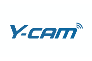 Y-cam Solutions Limited