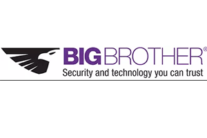 big brother all security ltd
