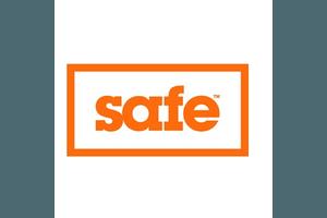 The Safe Shop Limited t/a SAFE.co.uk
