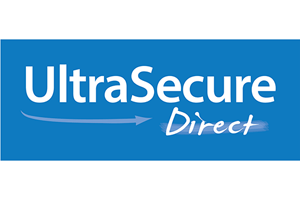 ULTRA SECURE LIMITED